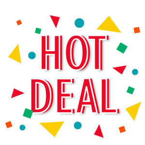 Normal photo library special hot deal