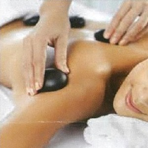Normal verthys detoxify relaxing massage
