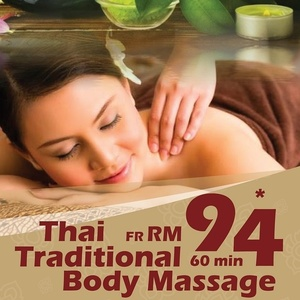 Normal ledindoor empiresspa thaitraditionalbodymassage 1080x1920px clipped cropped  1