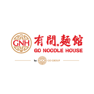 Normal b1 go noodle logo square white bg