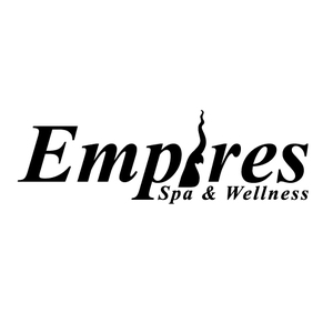 Normal empires spa   wellness web directory