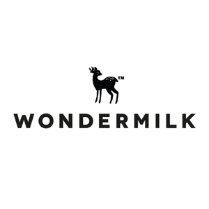 Normal wondermilk square white bg